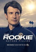 The Rookie (2018 - )