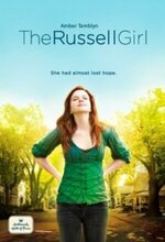 The Russell Girl (2008)
