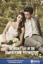 The Secret Life of the American Teenager (2008 - 2013)