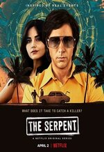The Serpent (2021 - )
