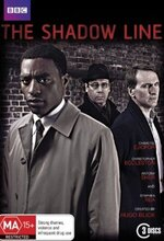 The Shadow Line (2011)
