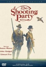 The Shooting Party (1985)