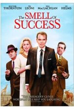 The Smell of Success (2009)