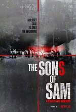 The Sons of Sam: A Descent into Darkness (2021 - )