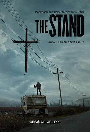 The Stand (2020 - )