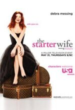 The Starter Wife (2007)