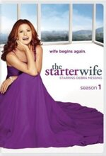 The Starter Wife (2008)