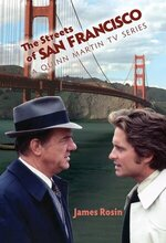 The Streets of San Francisco (1972 - 1977)