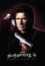 The Substitute 3: Winner Takes All (1999)