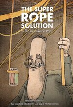 The Super Rope Solution (2011)