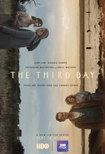 The Third Day (2020 - )