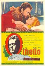 The Tragedy of Othello: The Moor of Venice (Othello) (1951)
