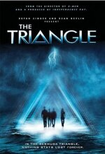 The Triangle (2005)