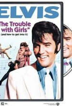 The Trouble with Girls (1969)