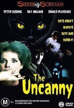 The Uncanny (Hollywood 1936) (1977)