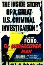The Undercover Man (1949)