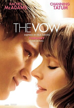 Ask Yemini (The Vow) (2012)