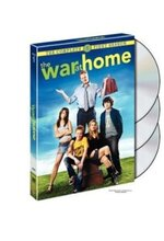 The War at Home (2005 - 2007)