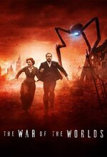 The War of the Worlds (2019 - )
