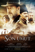 Son Umut (The Water Diviner) (2014)