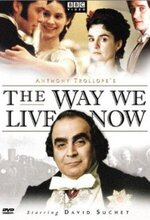 The Way We Live Now (2001)