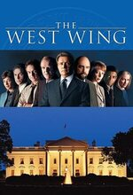 The West Wing (1999 - 2006)