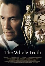 Yüce Adalet (The Whole Truth) (2016)