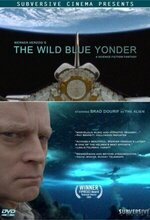 The Wild Blue Yonder (Wake for Galileo) (2005)