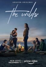 The Wilds (2020 - )