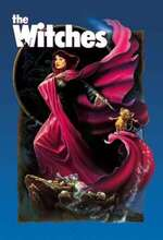 Cadilar (The Witches) (1990)