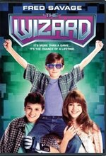 The Wizard (1989)