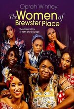 The Women of Brewster Place (1989)