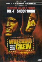 The Wrecking Crew (2000)