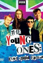 The Young Ones (1982 - 1984)