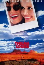 Thelma ve Louise (Thelma & Louise) (1991)