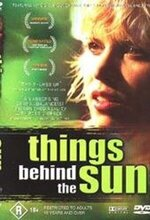 Things Behind the Sun (2001)