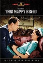 This Happy Breed (1944)