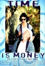 Time Is Money (1994)