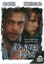 Too Young to Die? (1990)