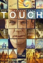Touch (2012 - 2013)
