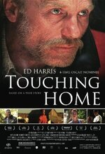 Touching Home (2008)