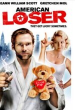 Trainwreck: My Life as an Idiot (American Loser) (2007)