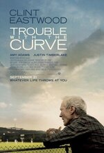 Hayatimin Atisi (Trouble with the Curve) (2012)