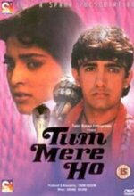 Tum Mere Ho (You Are Mine) (1990)