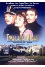 12. Gece (Twelfth Night or What You Will) (1996)