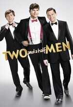 Two and a Half Men (2003 - 2015)