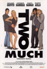 Two Much (1995)