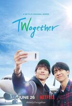 Twogether (2020 - )