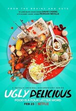 Ugly Delicious (2018 - )