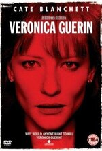 Veronica Guerin (Chasing the Dragon: The Veronica Guerin Story) (2003)